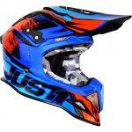 lrgscale23715-Just1-J12-Dominator-Carbon-Motocross-Helmet-Red-Blue-1600-1