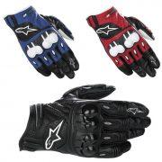 lrgscaleAlpinestars-Octane-S-Moto-Motorcycle-Gloves-All-Colours-1