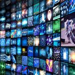 Supermoto Media Background